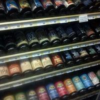 11/8/2012にJennifer L.がHoliday Wine Cellarで撮った写真