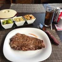 Foto tomada en Sonora's Meat por Pepe Orozco el 7/6/2017