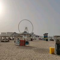 3/13/2021にMykhailo D.がThe Beachで撮った写真