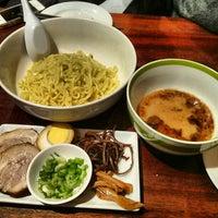 Foto diambil di Minca oleh Shuichi A. pada 1/1/2013