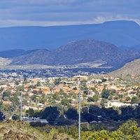Century 21 Northwest Realty - Glendale, AZ