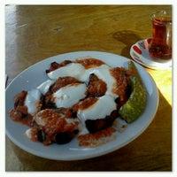 Foto tomada en Hasir Restaurant por Eva el 9/20/2012
