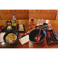 7/30/2018にShirley B.がNaruto Japanese Foodで撮った写真