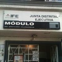Modulo Ife Miguel Hidalgo Ahora Cerrado Granada 30 Tips