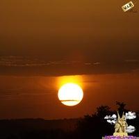 Снимок сделан в Лукойл АЗС №68 пользователем Калач-на-Дону Г. 5/30/2015