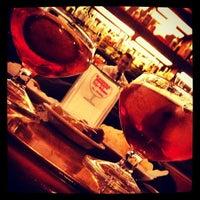Foto scattata a Bar Basso da dikkone il 10/30/2013