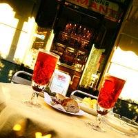 Foto scattata a Bar Basso da dikkone il 10/24/2014