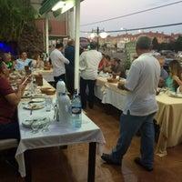 Foto tirada no(a) GÜZELLER ET LOKANTASI por Savaş G. em 8/1/2015