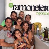 Foto tomada en Ramonetero por Luis C. el 8/15/2015