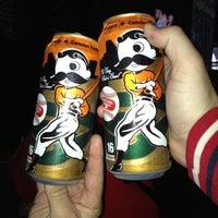 5/21/2012에 Matthew C.님이 Pickles Pub에서 찍은 사진