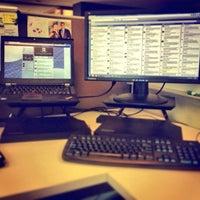 รูปภาพถ่ายที่ Premier, Inc. โดย Lauren H. เมื่อ 7/31/2013