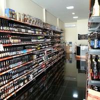 Foto tirada no(a) Beer 4 U por Ricardo F. em 5/4/2013