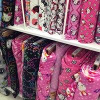 JOANN Fabrics and Crafts - Downtown Gresham - 320 Nw Eastman