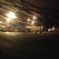 Das Foto wurde bei USO Hawaii's Airport Center von Andy B. am 11/30/2012 aufgenommen