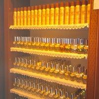 Dp Perfumum Kuşadası Cosmetics Shop