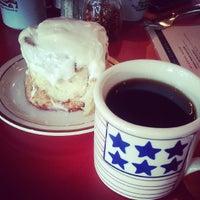 Das Foto wurde bei Denver Biscuit Company von Lauren H. am 7/19/2013 aufgenommen