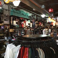 3bf161db2a ... Photo taken at Zumiez by Mike G. on 6 5 2016 ...