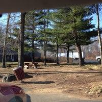 I 84 southington rest area