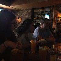 Foto diambil di Dempsey's oleh sharilyn pada 2/7/2013
