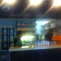 Foto tirada no(a) Fix Café por Pamela I. em 12/24/2013