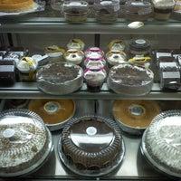 Foto tirada no(a) Elaine Rotisserie e Restaurante por Elaine Rotisserie e Restaurante em 11/5/2014