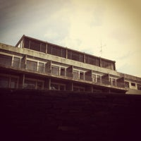 Hotel Parque Do Rio Esposende Braga