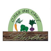 Foto tomada en Casa Del Chef Bistro por Casa Del Chef Bistro el 1/27/2016