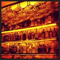 3/7/2013에 Atagün D.님이 Sardunya's Brasserie Bomonti ve Şarap Evi에서 찍은 사진
