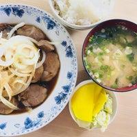 Das Foto wurde bei Sakura Restaurant von 💜 Pen Parkka am 6/14/2018 aufgenommen