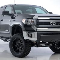 Bud Clary Toyota >> Bud Clary Toyota Of Yakima Auto Dealership In Union Gap