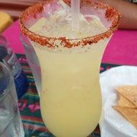 7/4/2013にMicky C.がEl Comal Mexican Restaurantで撮った写真