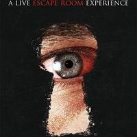 รูปภาพถ่ายที่ THE BASEMENT: A Live Escape Room Experience โดย Kayden R. เมื่อ 12/18/2014
