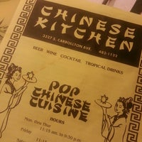 Chinese Kitchen Gert Town 20 Tips From 359 Visitors