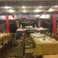 9/4/2012에 Rod R.님이 Acuarela Restaurant에서 찍은 사진