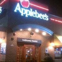 Applebee's Grill + Bar - 2301 Rt. 66 on nearest golden corral locations, applebee's store locations, number of applebee's locations, chili's locations, huddle house locations,
