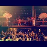 Foto diambil di Amnesia Ibiza oleh Katya R. pada 6/24/2012