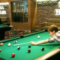 รูปภาพถ่ายที่ Rolling Ball Bowling โดย Clovera เมื่อ 4/18/2012