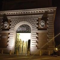 Foto scattata a Antico Arco da Giorgio S. il 2/24/2012