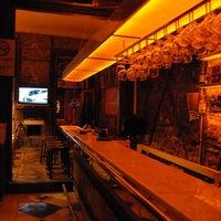 4/6/2012에 Hami T.님이 Sardunya's Brasserie Bomonti ve Şarap Evi에서 찍은 사진