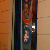 Foto tomada en The Cloud 3.0 por Arantxa L. el 3/28/2012