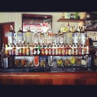 8/5/2012 tarihinde Autumnziyaretçi tarafından Palisade Restaurant'de çekilen fotoğraf
