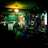 3/17/2012 tarihinde Josep O.ziyaretçi tarafından The Cobblestone'de çekilen fotoğraf