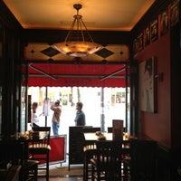 Gossip - Bar in New York