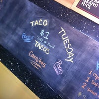Photo taken at Los Taquitos Mexican Grill by MoniQue on 3/28/2012