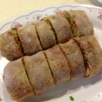 6/16/2012にLongs N.が桃园美食村 LTN EC  936 Food Villageで撮った写真