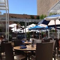 Menu Athena Greek Restaurant Greektown Chicago Il