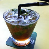 Foto scattata a Wala Wala Cafe Bar da Christine Y. il 7/20/2012