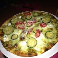 Foto scattata a Miss Pizza da Semih Y. il 5/5/2012