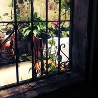 Foto tomada en Soyka por miamism el 6/6/2012