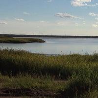 7/14/2012にLera B.がНабережная залива Паранихаで撮った写真